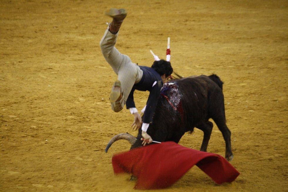UNO will Minderjährige vor der Gewalt des Stierkampfes schützen